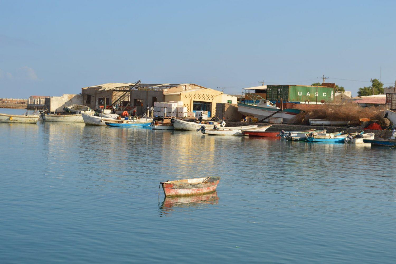 Berbera Somaliland